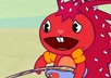 Happy tree friends #6