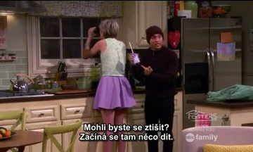 baby daddy 3x02