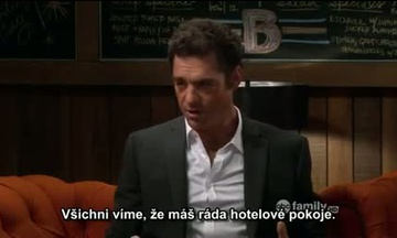 baby daddy 1x05