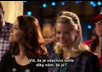 Hart of Dixie 2x20 CZ Titulky
