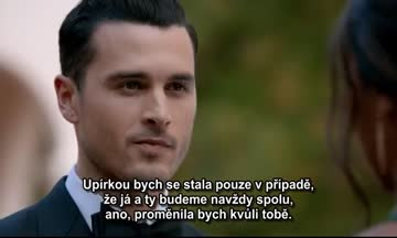 8x09 The vampire diaries cz tituly
