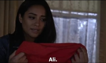 Pretty little liars S07E01 CZsub