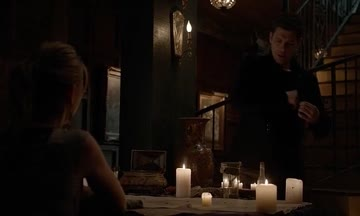 The originals 3x15