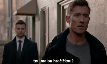 The originals 3x17