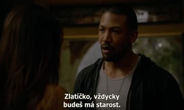 the originals 3x20