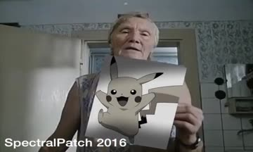 Pokemon GO a pár facek
