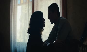 In the Absence of Good Men (2017)