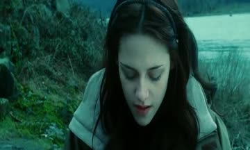 Twilight saga -Stmivani 1