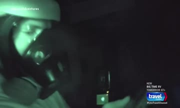 Ghost Adventures S11E04- CZ Titulky