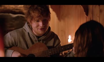 Ed Sheeran - Perfect (Offic...
