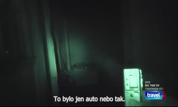 Ghost Adventures S11E05 - CZ Titulky